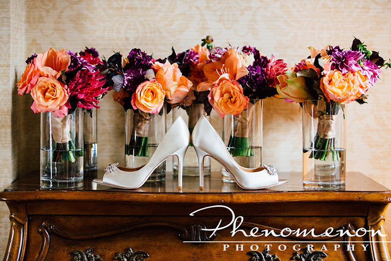 Hyatt-Downtown-Rochester-Wedding-Stacy-K-Floral-1