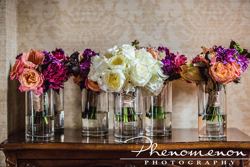 Hyatt-Downtown-Rochester-Wedding-Stacy-K-Floral-2