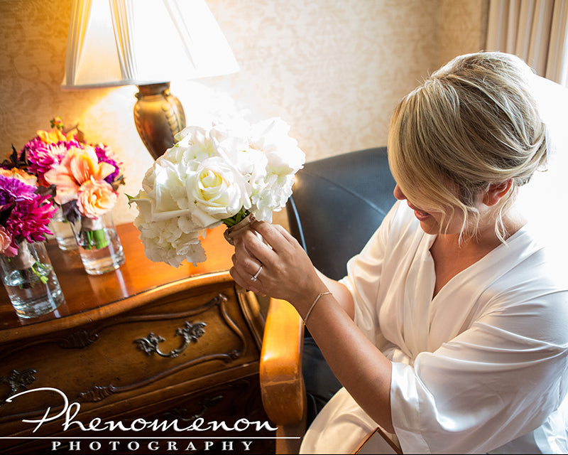 Hyatt-Downtown-Rochester-Wedding-Stacy-K-Floral-4
