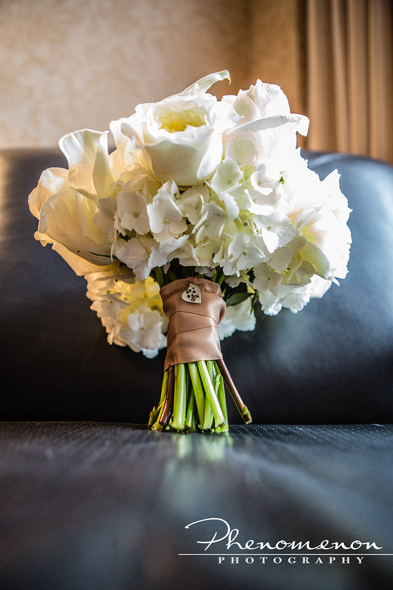 Hyatt-Downtown-Rochester-Wedding-Stacy-K-Floral-5