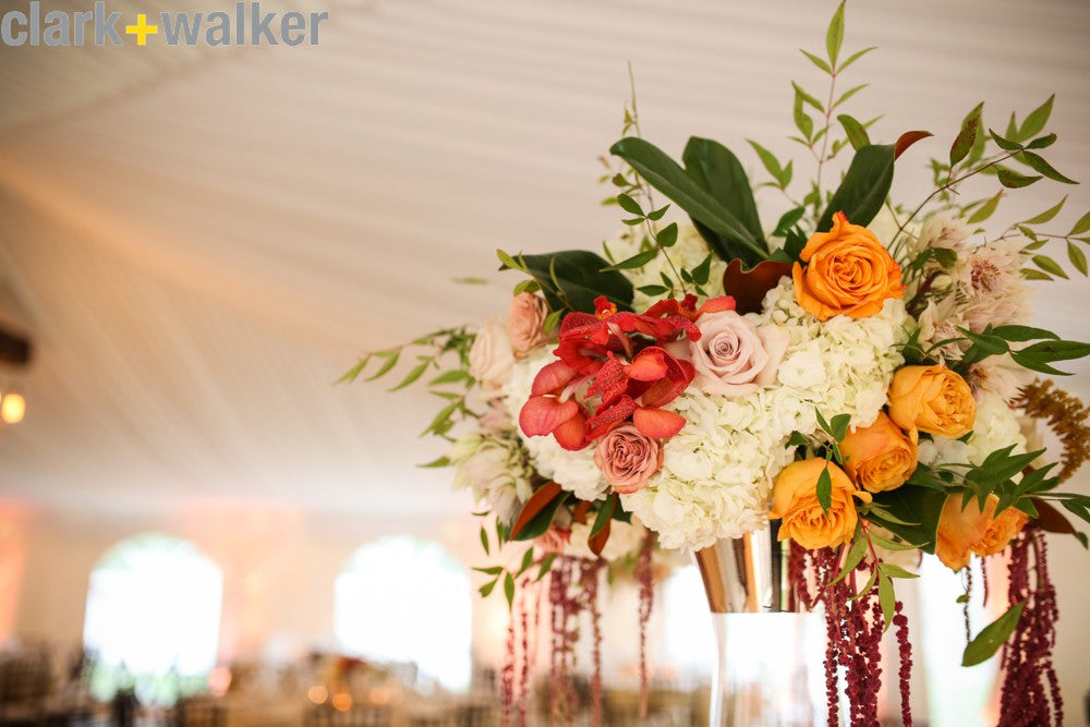 Inns of Aurora wedding flowers by Stacy K Floral (11)