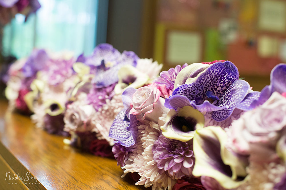 Irondequoit-Country-Club-Wedding-Flowers-Stacy-K-Floral-11
