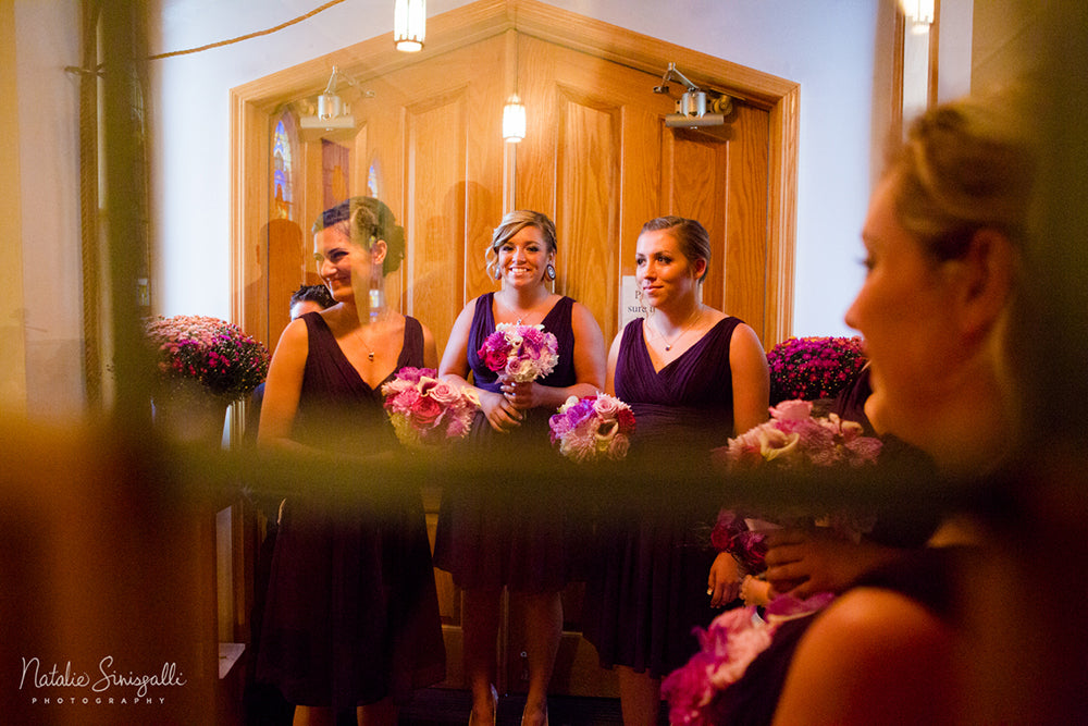 Irondequoit-Country-Club-Wedding-Flowers-Stacy-K-Floral-14