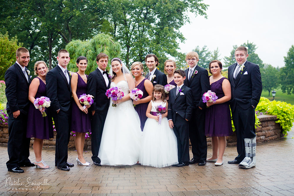 Irondequoit-Country-Club-Wedding-Flowers-Stacy-K-Floral-18