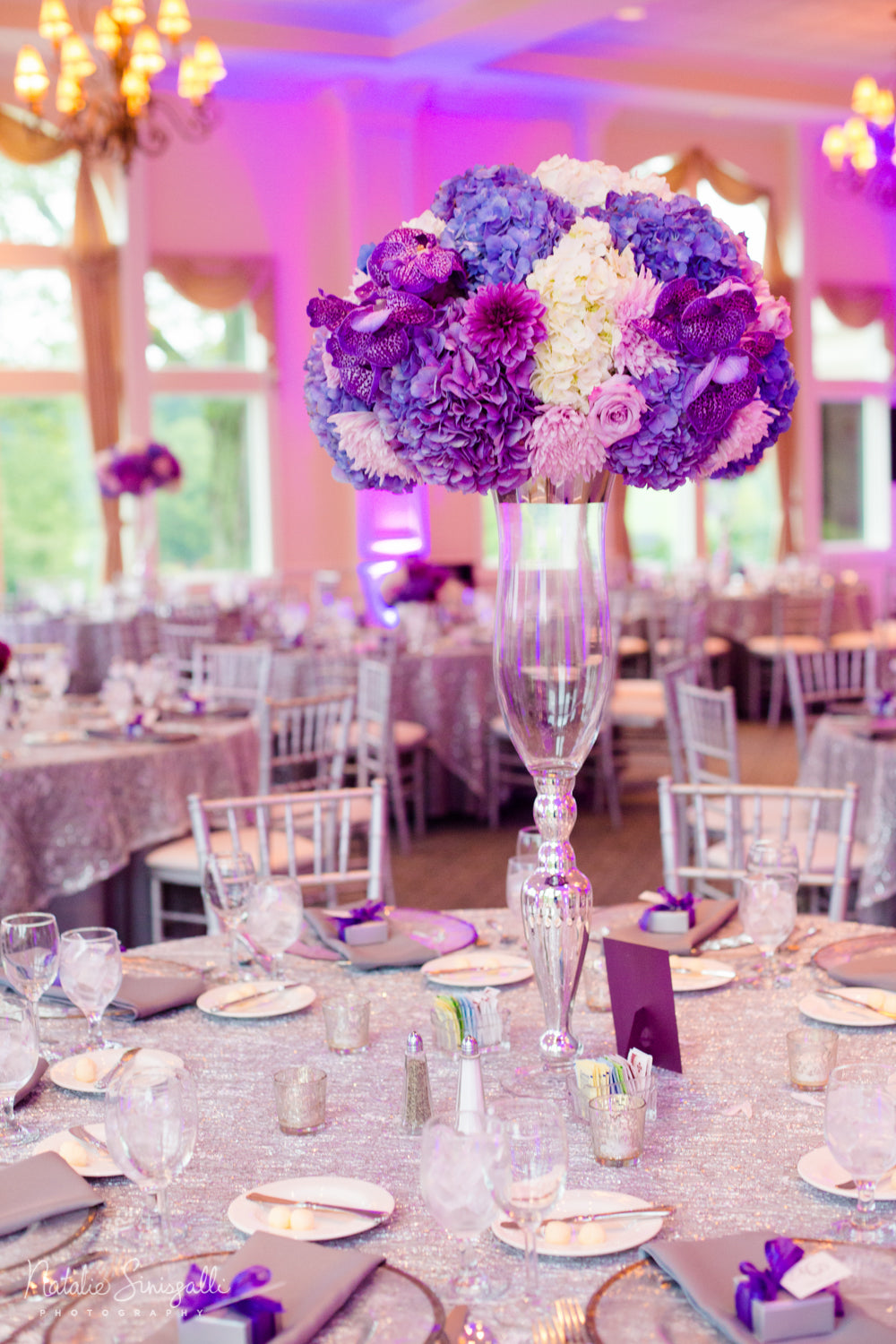 Irondequoit-Country-Club-Wedding-Flowers-Stacy-K-Floral-25
