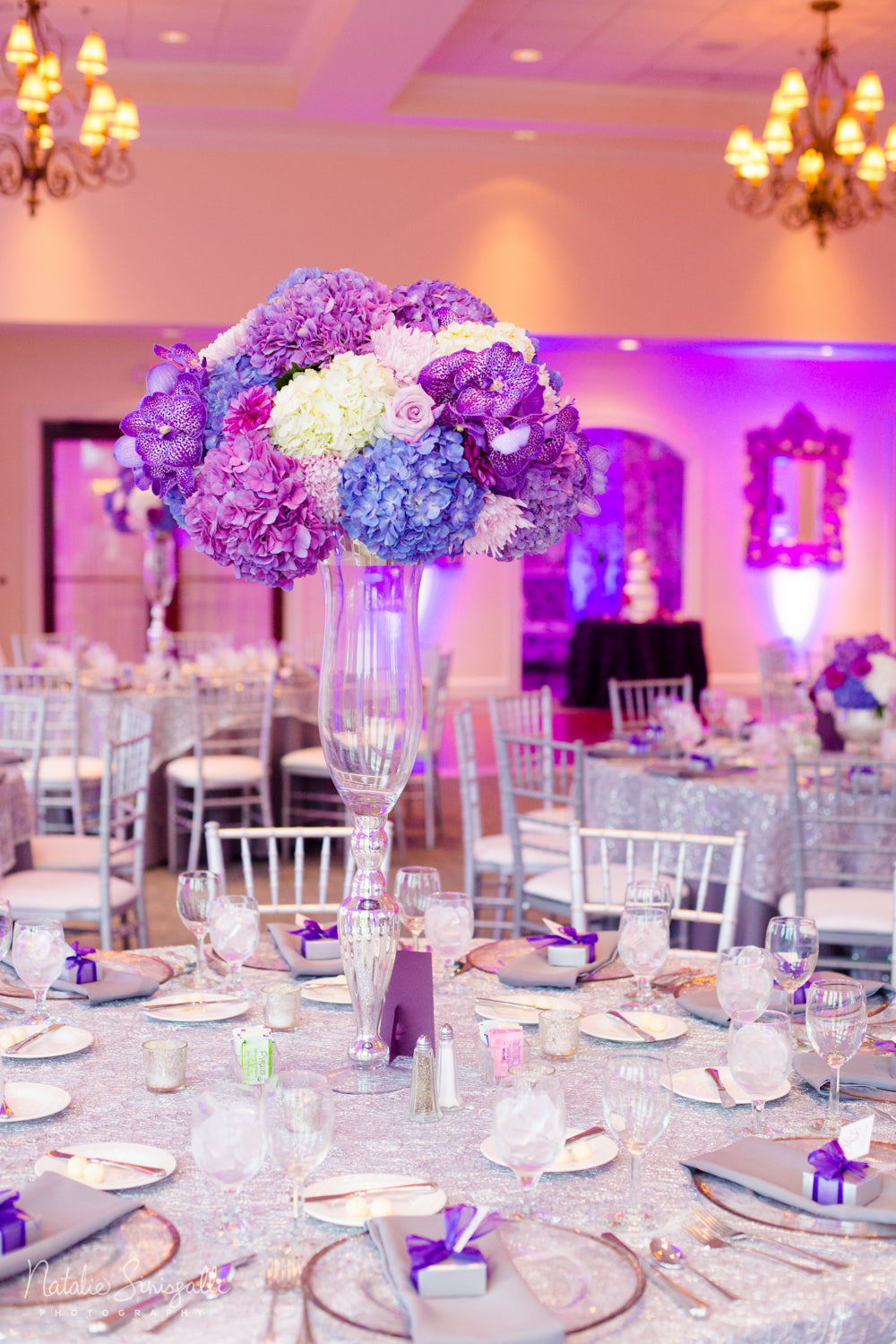 Irondequoit-Country-Club-Wedding-Flowers-Stacy-K-Floral-26