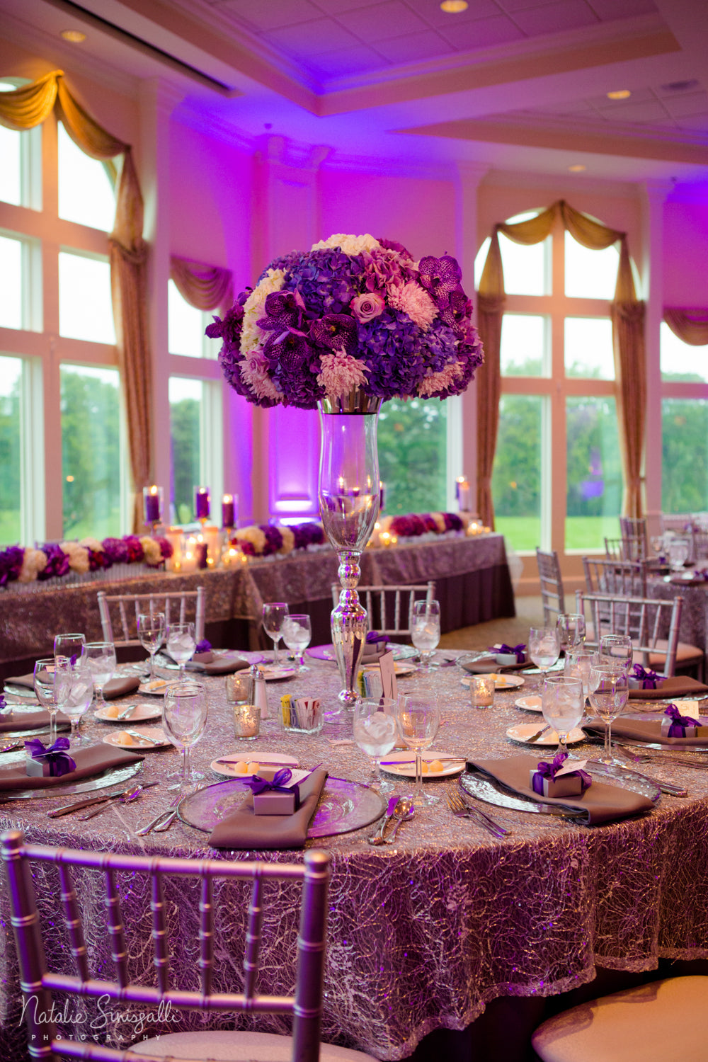Irondequoit-Country-Club-Wedding-Flowers-Stacy-K-Floral-27