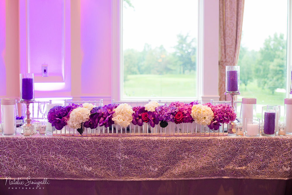 Irondequoit-Country-Club-Wedding-Flowers-Stacy-K-Floral-28