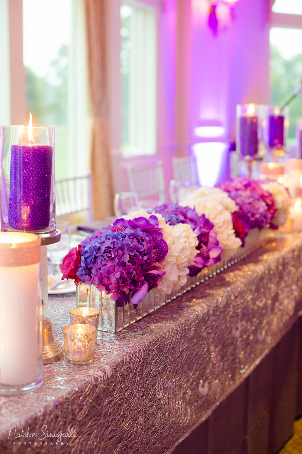 Irondequoit-Country-Club-Wedding-Flowers-Stacy-K-Floral-29