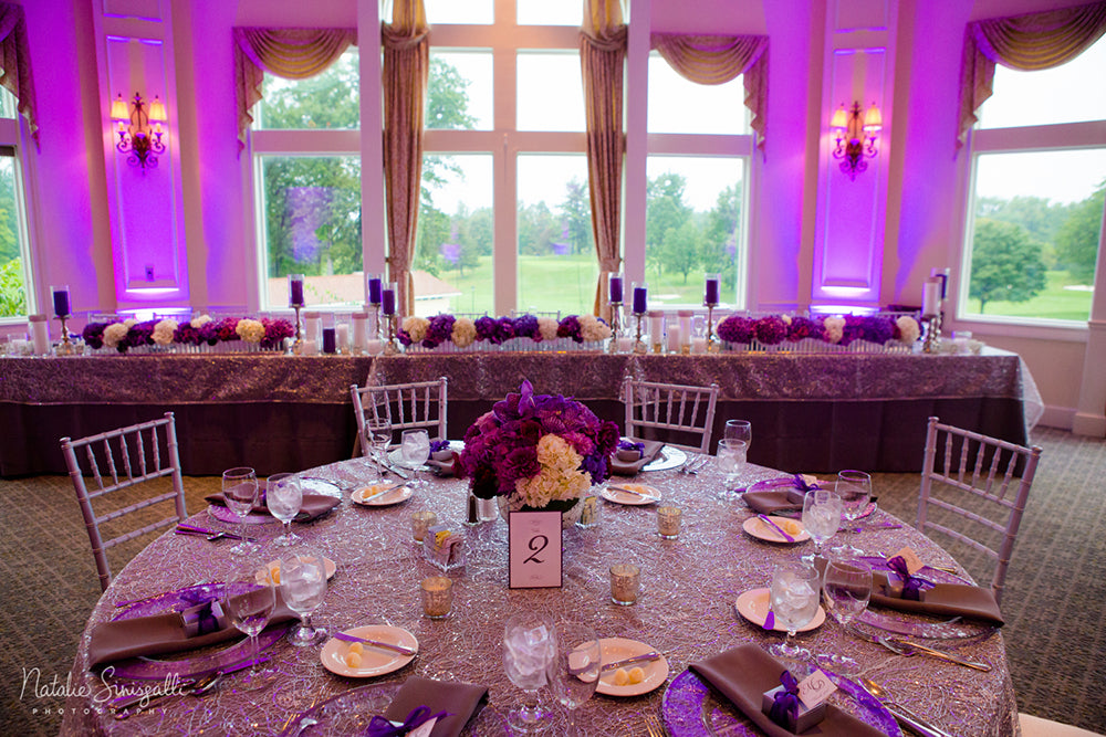Irondequoit-Country-Club-Wedding-Flowers-Stacy-K-Floral-31