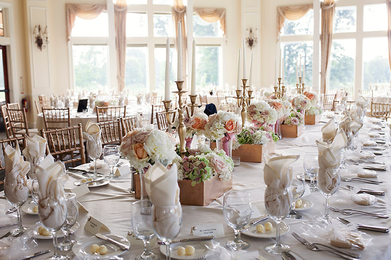 Irondequoit-Country-Club-Wedding-Flowers-Stacy-K-Floral-4