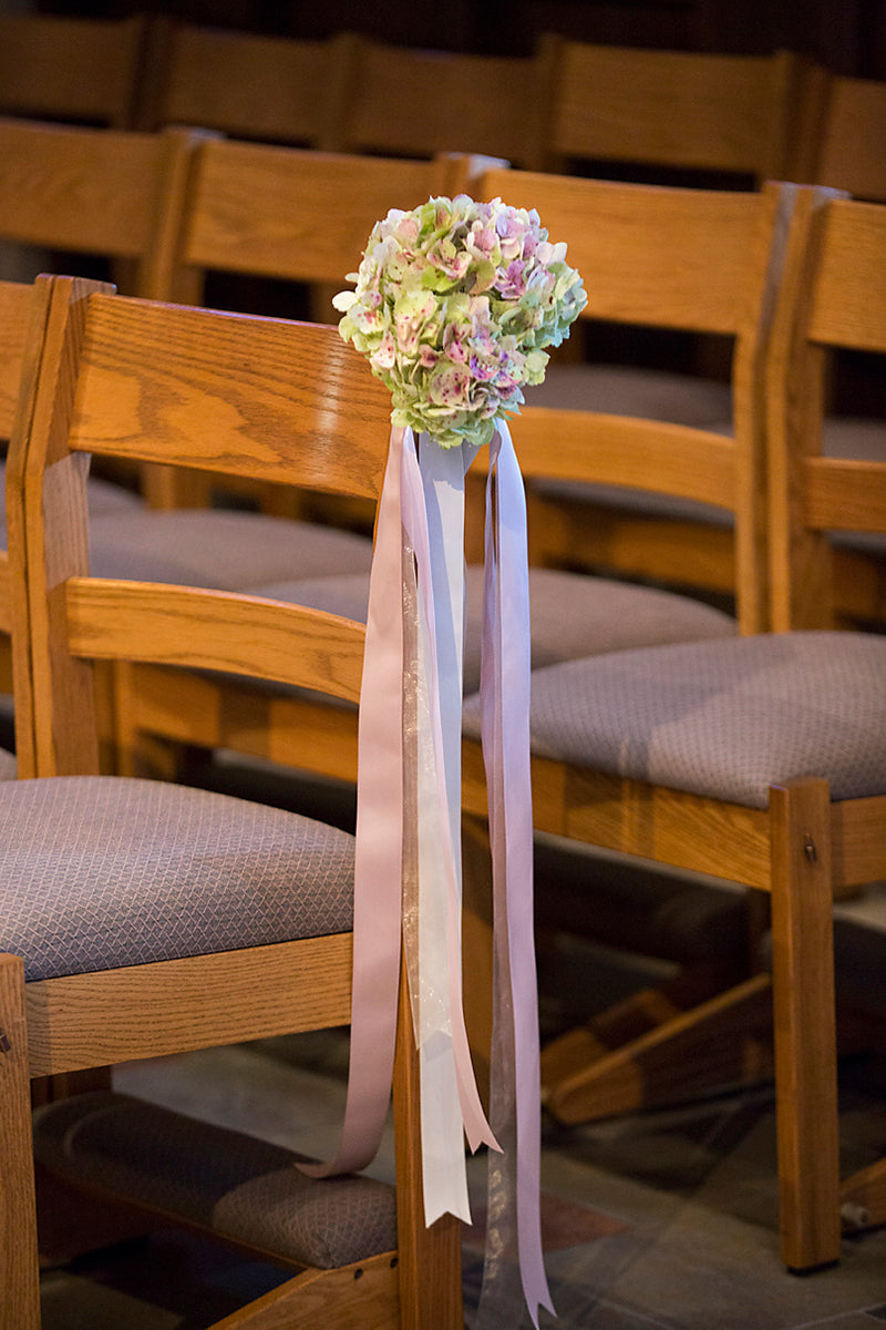 Irondequoit-Country-Club-Wedding-Flowers-Stacy-K-Floral-7