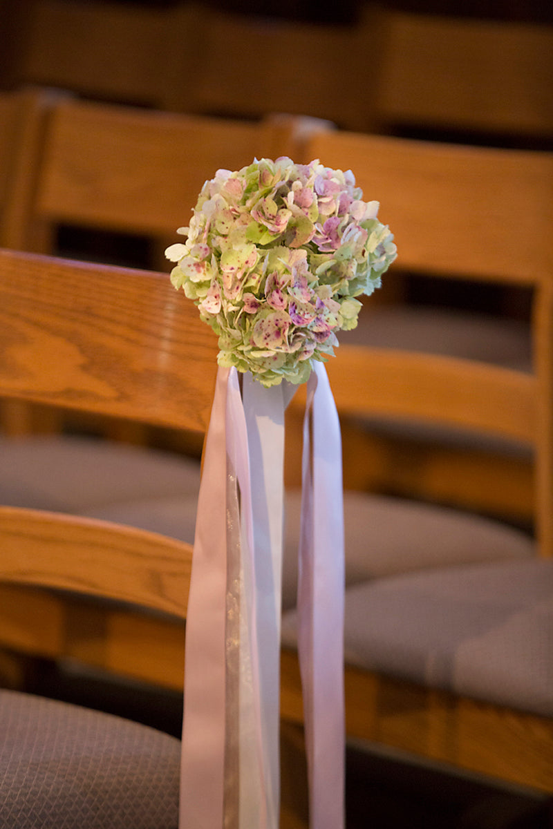 Irondequoit-Country-Club-Wedding-Flowers-Stacy-K-Floral-8