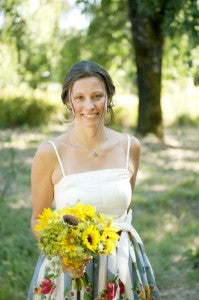Local Weddings | Favorite Friday | Rochester NY Florist