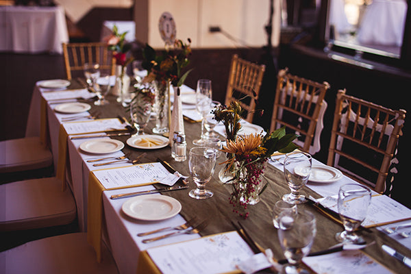 Max of Eastman Place Wedding Rochester NY Wedding Florist 8