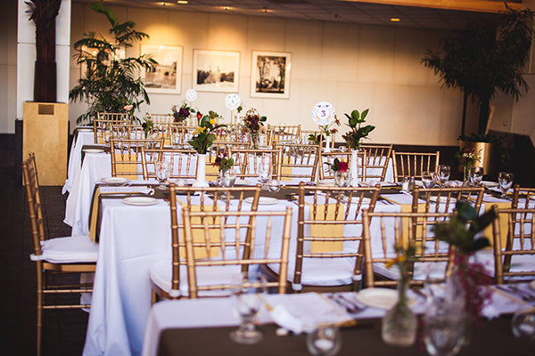 Max of Eastman Place Wedding Rochester NY Wedding Florist 9