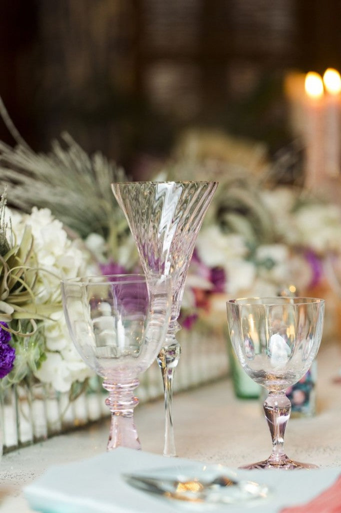 New Years Wedding Flowers Inspiration by Stacy K Floral 4
