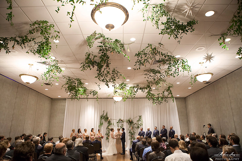 Radisson-Riverside-Hotel-Wedding-Flowers-Stacy-K-Floral-4