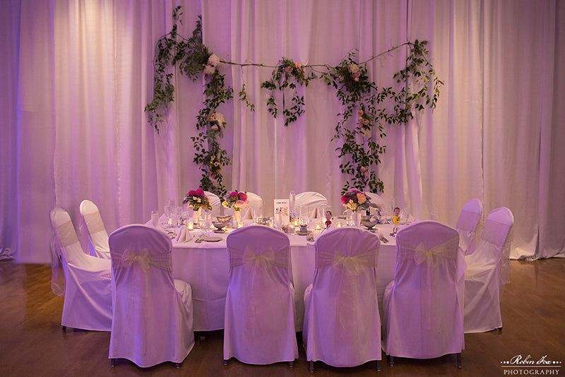 Radisson-Riverside-Hotel-Wedding-Flowers-Stacy-K-Floral-5