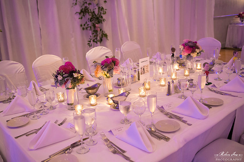 Radisson-Riverside-Hotel-Wedding-Flowers-Stacy-K-Floral-7