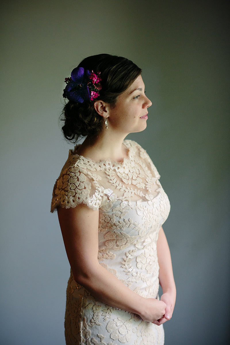 Rochester-Museum-and-Science-Center-Wedding-Stacy-K-Floral-1