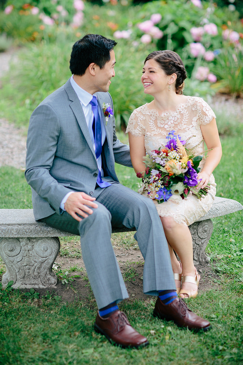 Rochester-Museum-and-Science-Center-Wedding-Stacy-K-Floral-3
