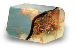 Soap_turquoise