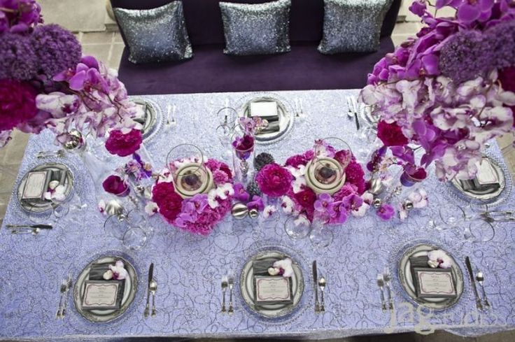 Grace Ormonde Wedding Style, photo shoot, tablescape design,</a><a href=