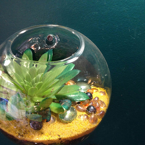 Succulent-Decor-from-Stacy-K-Floral-1