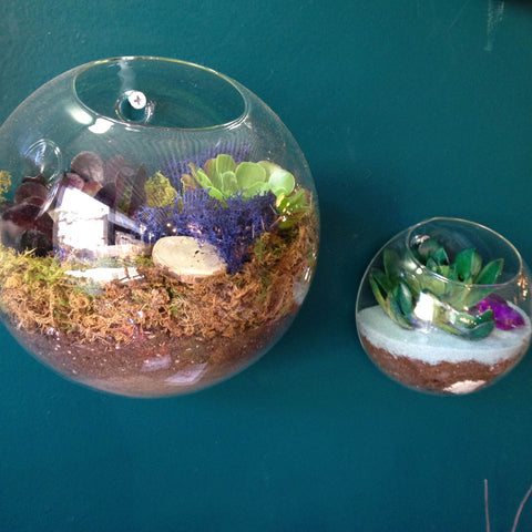 Succulent-Decor-from-Stacy-K-Floral-4