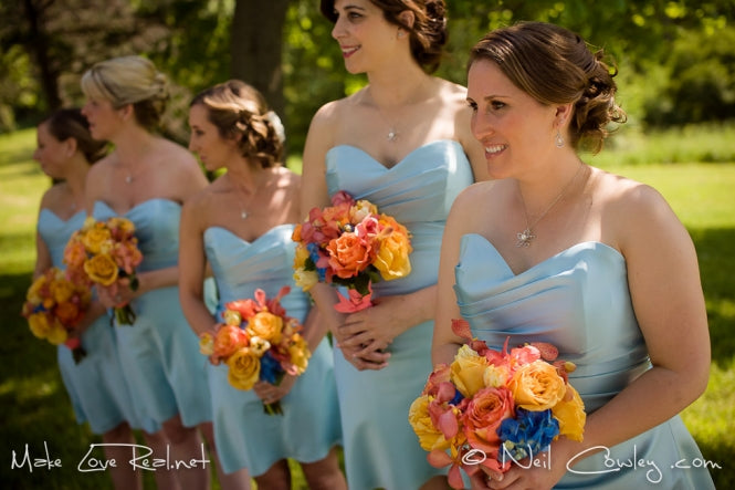 Sunset-wedding-palette-bridesmaids-neil-cowley-photography-bates_0332(pp_w665_h443)