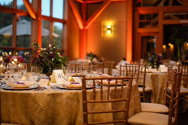 The Lodge Skaneateles NY Wedding by Clark and Walker 11
