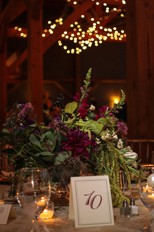 The Lodge Skaneateles NY Wedding by Clark and Walker 12