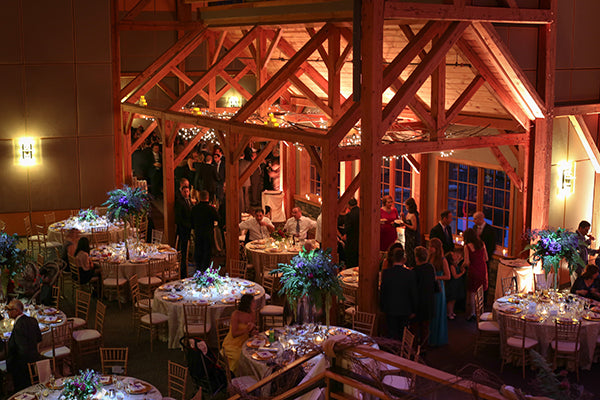 The Lodge Skaneateles NY Wedding by Clark and Walker 15