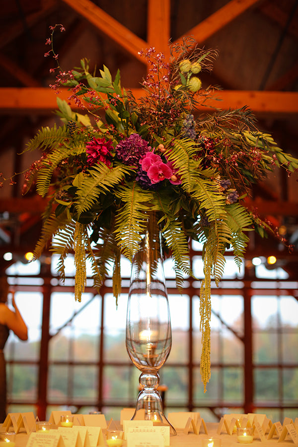 The Lodge Skaneateles NY Wedding by Clark and Walker 6