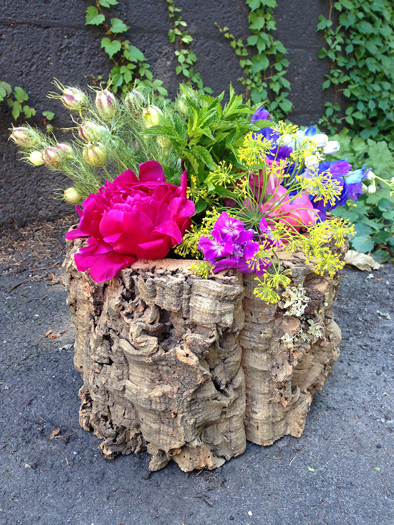 Tree-Trunk-Centerpieces-by-Stacy-K-Floral-1
