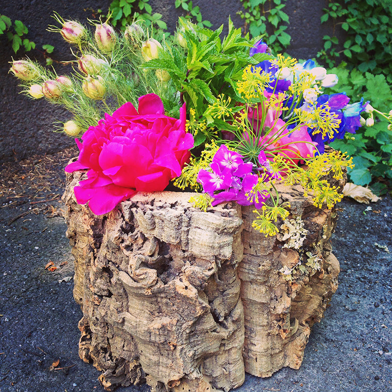 Tree-Trunk-Centerpieces-by-Stacy-K-Floral-2