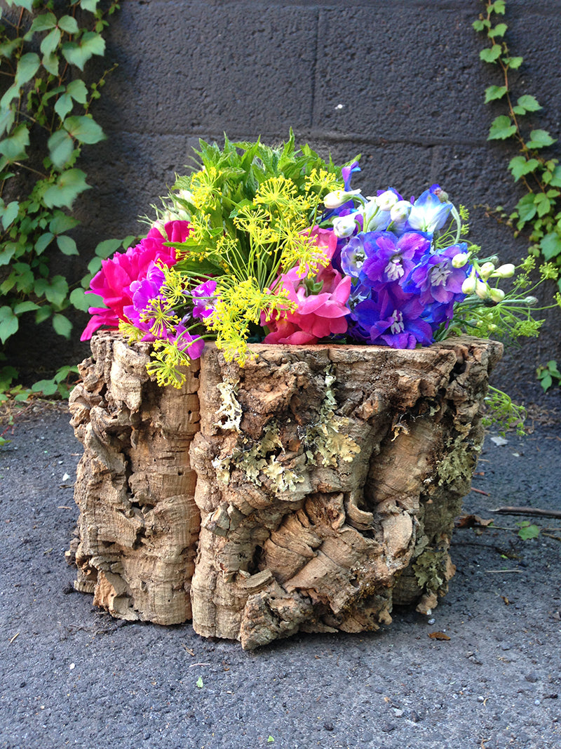 Tree-Trunk-Centerpieces-by-Stacy-K-Floral-3