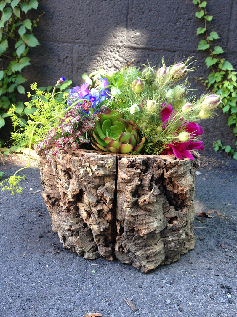 Tree-Trunk-Centerpieces-by-Stacy-K-Floral-4