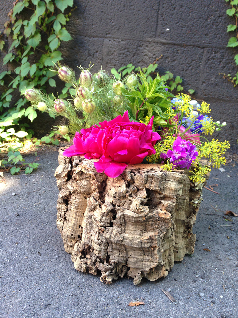 Tree-Trunk-Centerpieces-by-Stacy-K-Floral-5