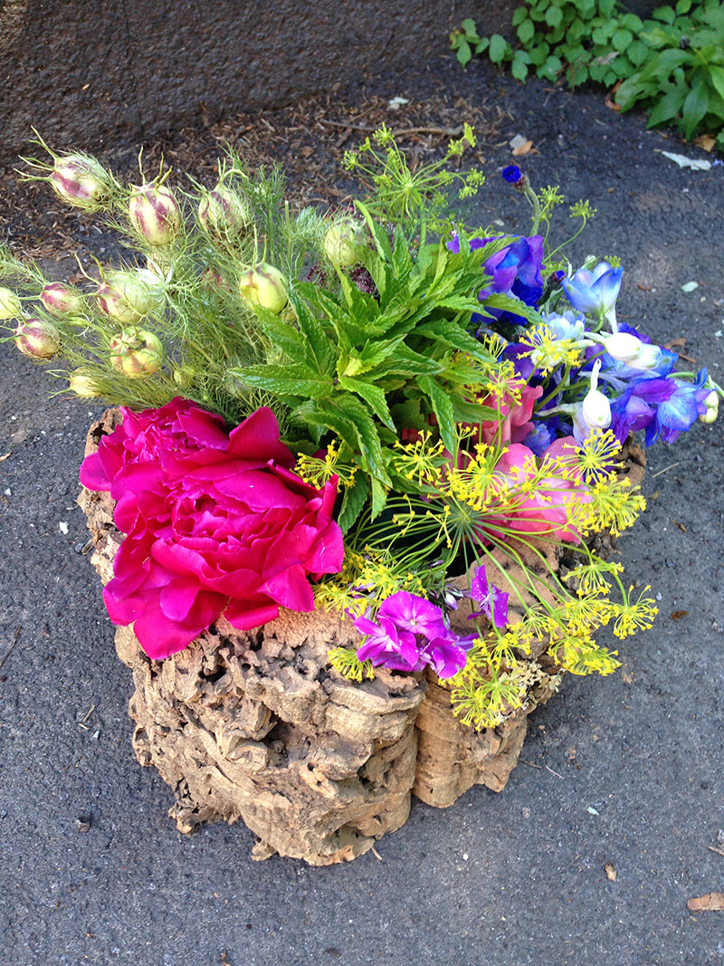 Tree-Trunk-Centerpieces-by-Stacy-K-Floral-7