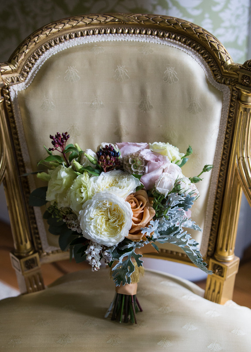 Wadsworth-Homestead-Wedding-Flowers-by-Stacy-K-Floral-1