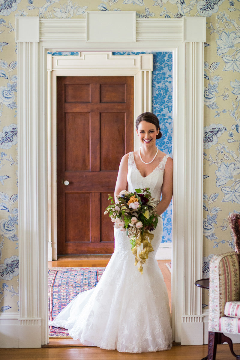 Wadsworth-Homestead-Wedding-Flowers-by-Stacy-K-Floral-11