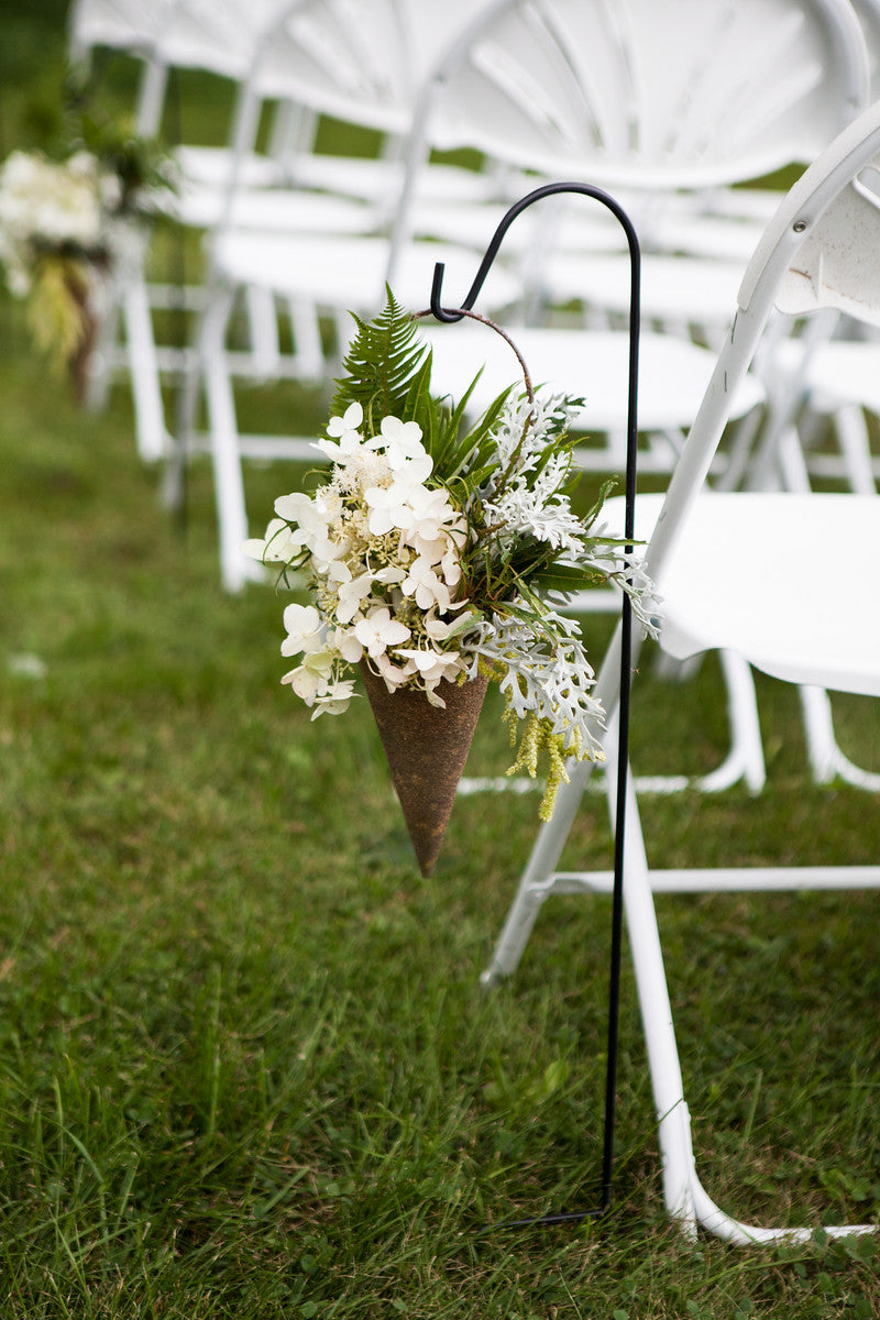 Wadsworth-Homestead-Wedding-Flowers-by-Stacy-K-Floral-14