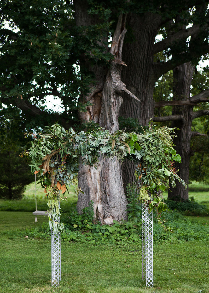 Wadsworth-Homestead-Wedding-Flowers-by-Stacy-K-Floral-15