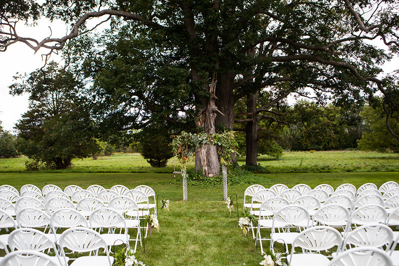 Wadsworth-Homestead-Wedding-Flowers-by-Stacy-K-Floral-16
