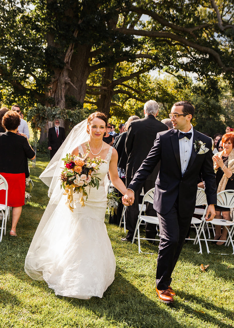 Wadsworth-Homestead-Wedding-Flowers-by-Stacy-K-Floral-23