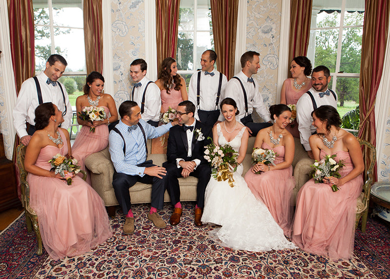 Wadsworth-Homestead-Wedding-Flowers-by-Stacy-K-Floral-25