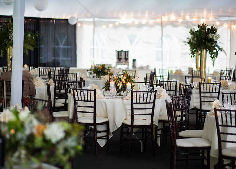 Wadsworth-Homestead-Wedding-Flowers-by-Stacy-K-Floral-27
