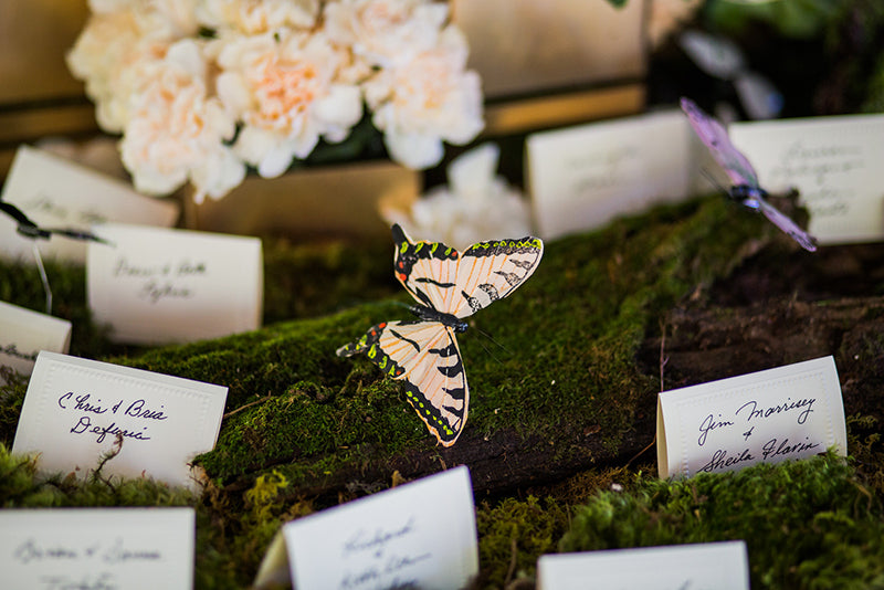 Wadsworth-Homestead-Wedding-Flowers-by-Stacy-K-Floral-28